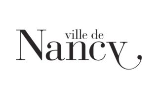 logo ville de nancy