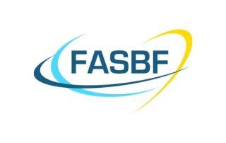 logo fasbf